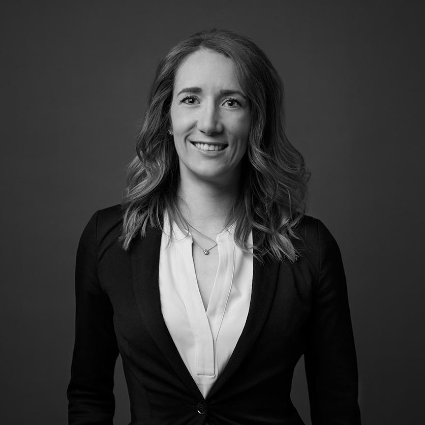 Pielen und Partner Team - Jana Gassner